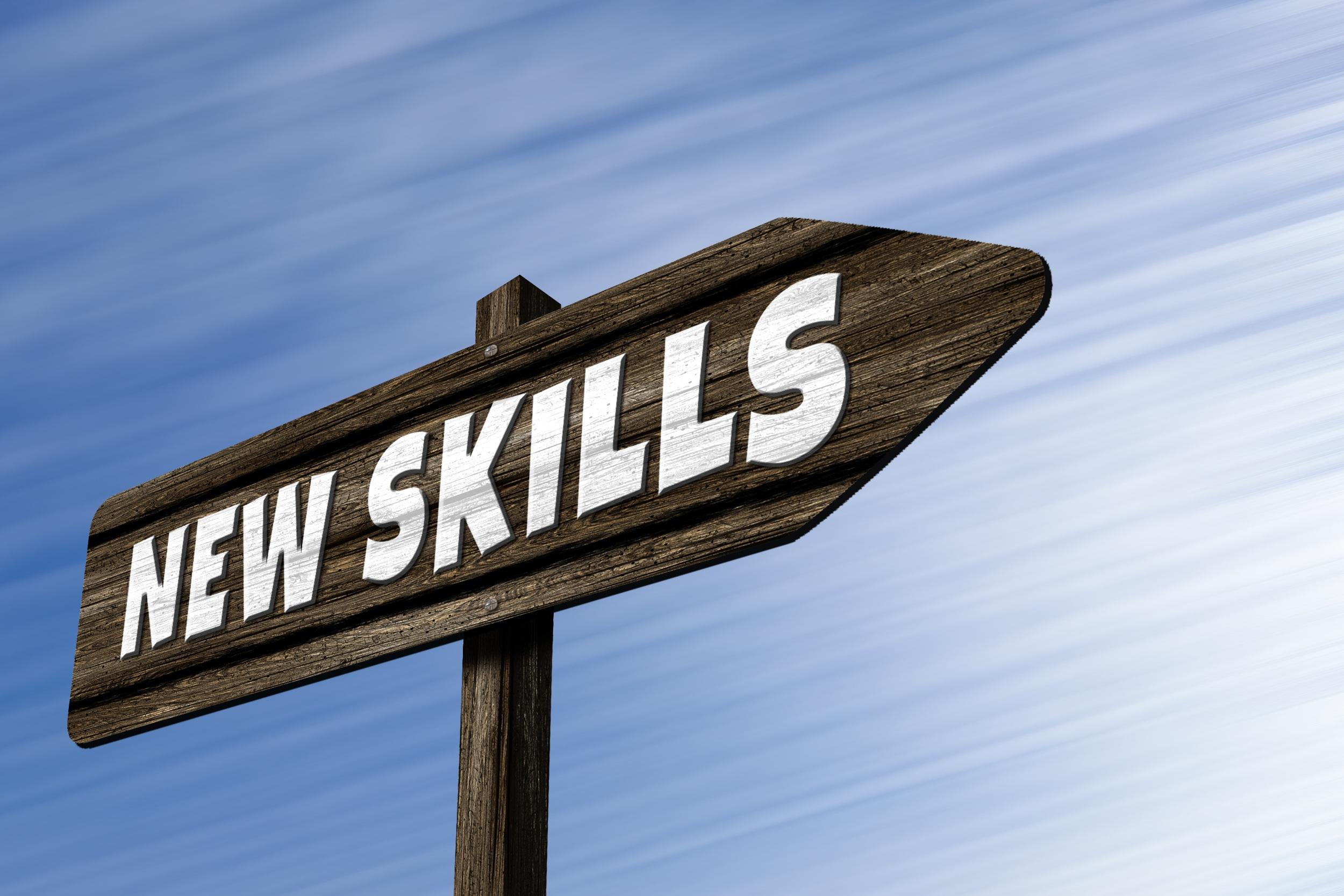 computer skills coaching riehl help skills coaching